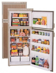 classic_refrigerator